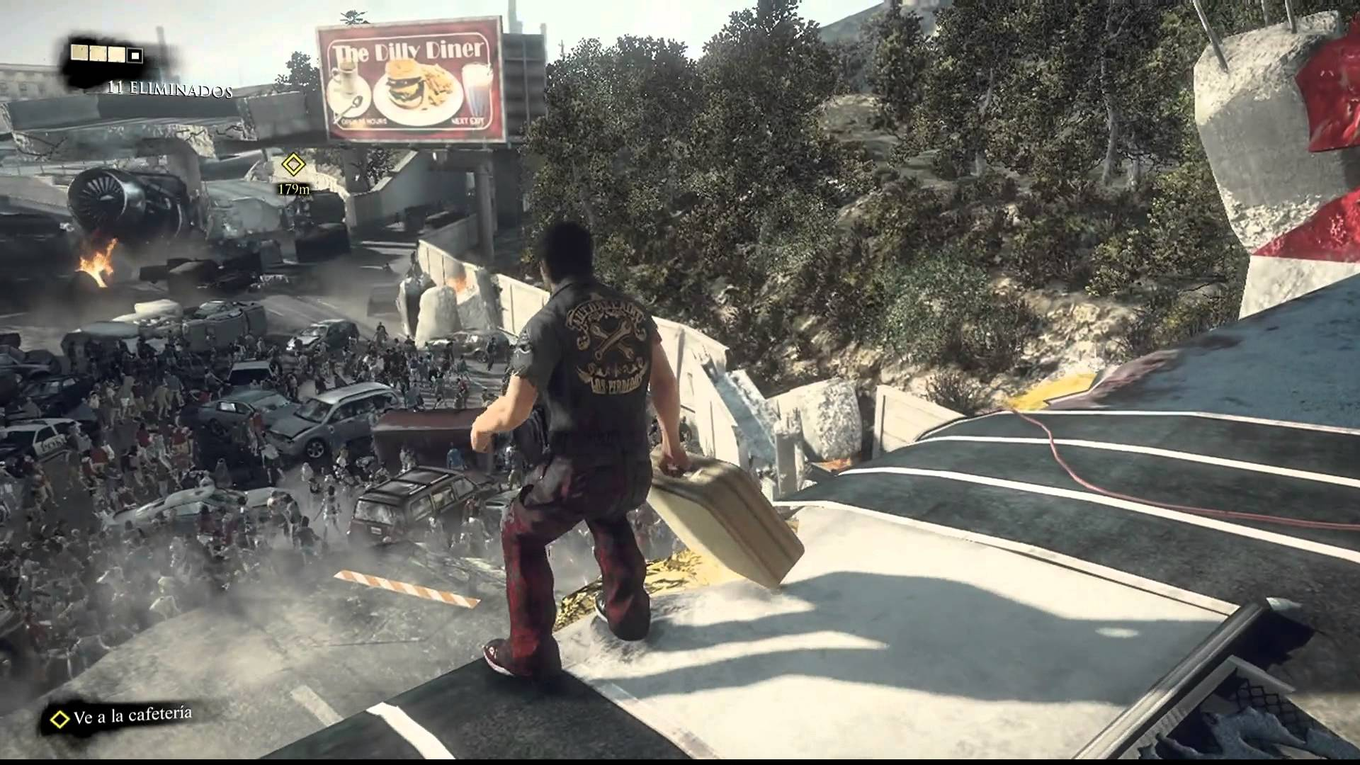 dead rising 3 players